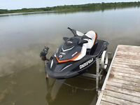 Awesome Deal for a Great Sea Doo