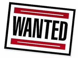 WANTED- House near Clare or Surrounding Area Clare Clare Area Preview