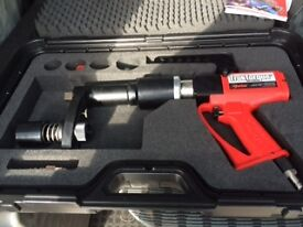 norbar torque multiplier best offer takes it today