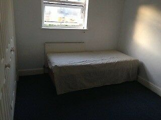 a double room is available in lewisham area
