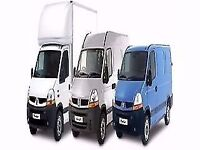 All areas 24/7 *--*FAST*SPEEDY*MAN*LOCAL*REMOVAL*NATIONAL*VAN*--*