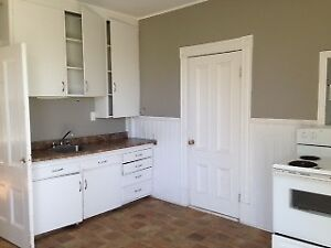 1, 2 AND 3 BEDROOM APARTMENTS FOR RENT IN TRURO.