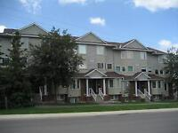 Orleans 2 bedrooms Terrace Home -1400 Wildberry Court Unit 08