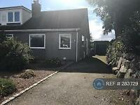 1 bedroom house in Airyhall Avenue, Aberdeen, AB15 (1 bed)