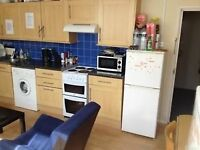 VERY NICE DOUBLE ROOM WITH LOTS OF STORAGE AND PRIVATE FRIDGE