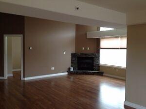 Condo for Sale in Fort Qu'Appelle Regina Regina Area image 6