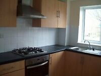 3 bedroom house in Glencoe Drive, Sheffield, S2