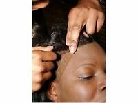 We do box braids,extensions,kids,weddingsspecialocmkuptoo+Mobile
