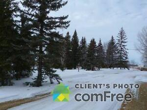 $89,900 - Residential Lot for sale in Gonor