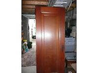 vintage internal doors