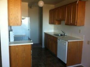 2 b/r Apartment-condo Accessible. Elevator. Available