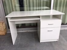 Free childs/student desk. Balga Stirling Area Preview