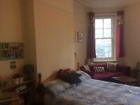 MASTER Double Room + Own BATHROOM + ALL BILLS Included