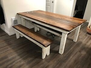 Handmade hardwood Furniture for sale