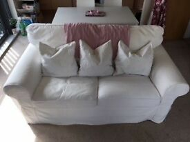 Sofa for sale perfect condition
