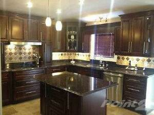 Homes for Sale in East Riverside, Windsor, Ontario $389,900 Windsor Region Ontario image 10
