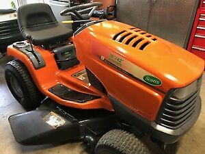 John Deere 42 Deck | Kijiji in Ontario  - Buy, Sell & Save