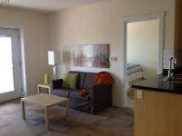 2 Bedroom Furnished Suite by the day or week