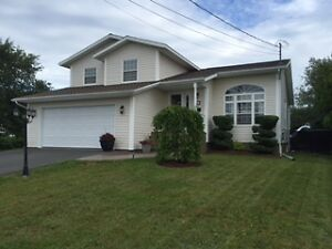 House for sale, Glace Bay