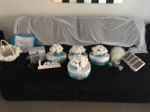 WEDDING DECORATION PACKAGE Parkwood Gold Coast City Preview