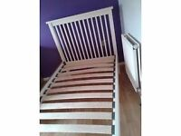 Single Bed Bensons for Beds