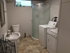 Newly renovated room for rent by Poly Tech Moose Jaw Regina Area image 2