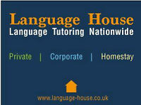 ESOL, French, Spanish, Italian, German, Arabic and Mandarin Tutors Needed