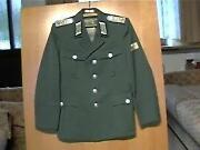 Volkspolizei Uniform