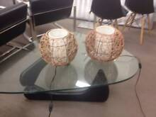 Bedside lamps Melville Melville Area Preview