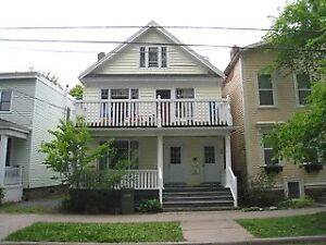 4 Bedroom West End Available Feb 1st