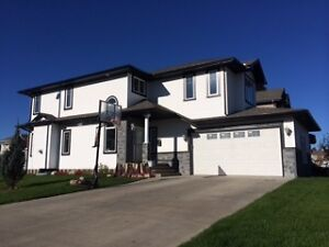$30K LESS THAN VALUE - PRIVATE SALE ONLY - OPEN HOUSE SUNDAY Edmonton Edmonton Area image 1