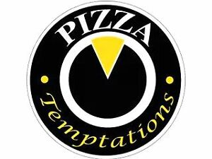 PIZZA SHOPS FOR SALE FRANCHISEES REQUIRED Brisbane City Brisbane North West Preview