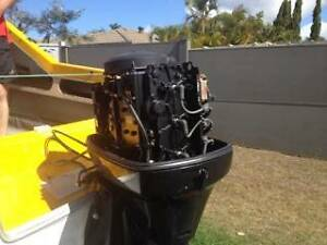 17ft Half Cab for Sale Durack Brisbane South West Preview