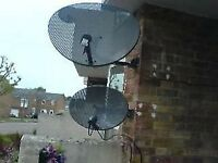 BEKSAT UK, EUROPEAN SYSTEMS, ZGEMMA,DREAMBOX,IPTV,CCTV SYSTEMS SUPPLIED AND FITTED.