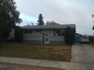 Great Family Home For Rent!