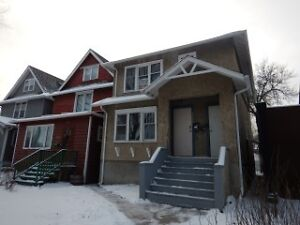 A - 2056 Elphinstone St