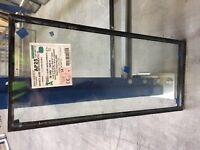 Double glazing panel - BRAND NEW