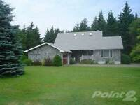 Homes for Sale in Grand Barachois, New Brunswick $248,000
