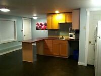 Fernie studio suite available sept 15th