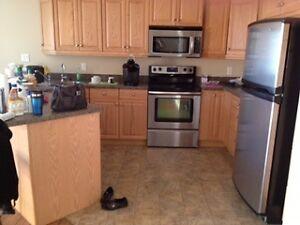 Condo for Sale in Fort Qu'Appelle Regina Regina Area image 5