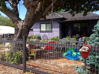 Accomodation, Expenses, Food free in exchange Home Toddler help. Bassendean Bassendean Area Preview