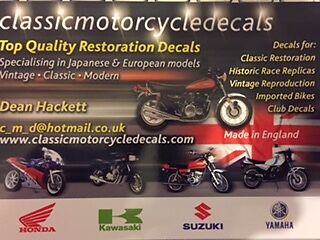 classicmotorcycledecals2