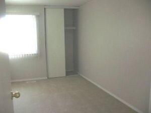 Park Haven Rental Association - Two Bedrooms Townhome for Rent Edmonton Edmonton Area image 12