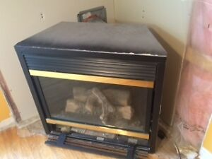 Local Deals On Heating Cooling Amp Air In Toronto Gta