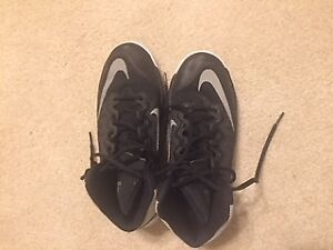 Brand new!! Nike Prime Hype DF II Basketball Shoes