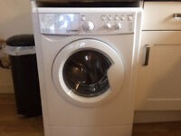 Washer Dryer only 22 months old