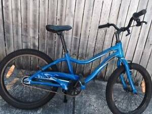 Giant Bike For Sale Earlwood Canterbury Area Preview