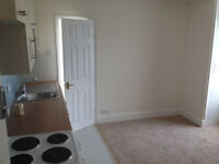 Shaldon, Nr Teignmouth-Newly refurbished bedsit, set in the middle of this quaint seaside village.