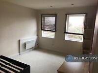 Studio flat in Percival Close, Thornhill, Cardiff, CF14