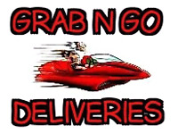 Delivery Driver Needed ASAP